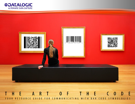 The_Art_of_the_barcode.png